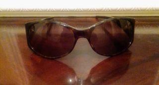Gafas Sol Rhapl Lauren Original