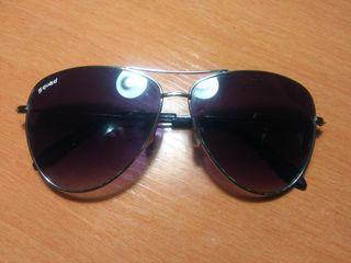 Gafas de Sol económicas SQUAD