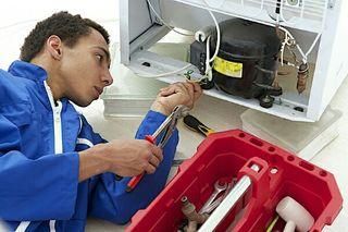 servicio técnico de electrodomésticos.. descuento