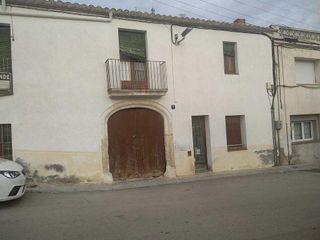 Casa en venta en Sant Cugat Sesgarrigues