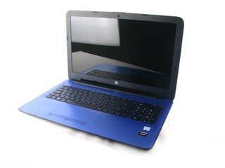 ORDENADOR PORTATIL HP 15AY023NS