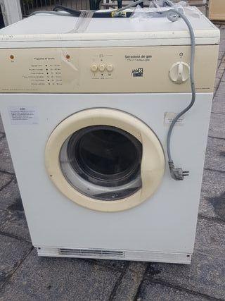 secadora a gas CG517