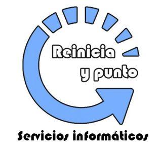 Reparacion de ordenadores , informatica / TPV