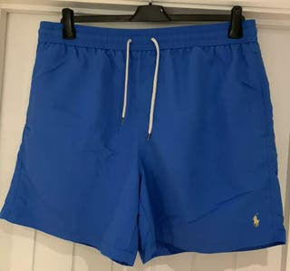 RRP£59 Ralph Lauren Swim Shorts