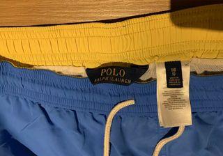 RRP£59 Ralph Lauren Swim Shorts