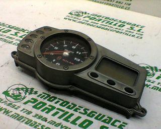 Cuentakilómetros Gilera RUNNER 50 SP (2006 - 2009)