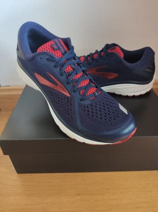Zapatillas running Brooks Enduro 6