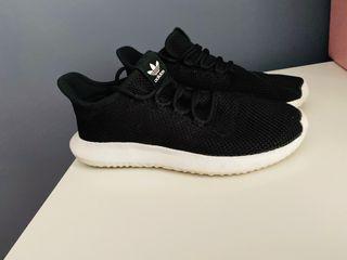 Zapatilla deportiva Adidas tubular