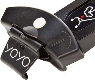 Adaptador para silla de coche YOYO
