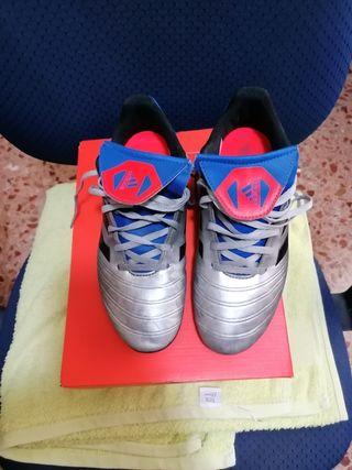botas Adidas copa
