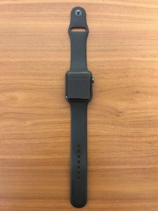 apple Watch 2 de 42 m/m