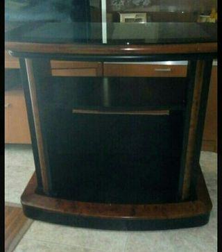 ¡¡URGE!!mesa para tv
