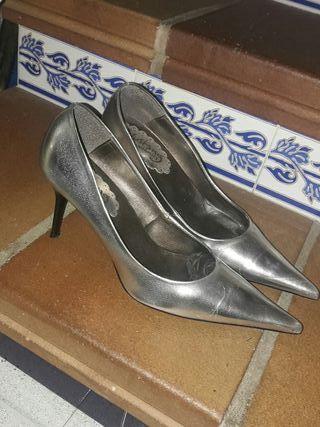 envio gratis zapatos