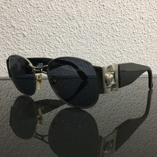 Versace Vintage sunglasses 1996