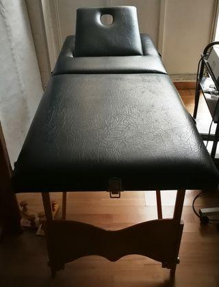 Clinica fisioterapia completa