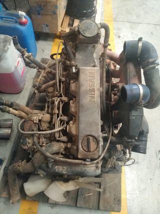 MOTOR GR Y 60