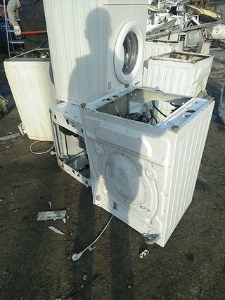 lavadoras, lavavajillas,hornos...