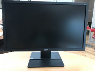 Acer V246HL