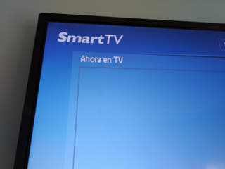 tv led Philips 42 SMART TV
