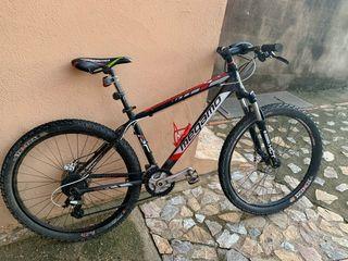Bicicleta MTB Megamo Natural 50