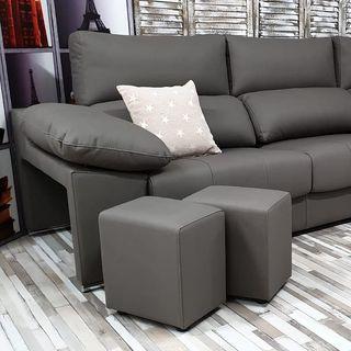 sofá lux