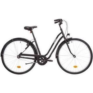 Bicicleta Elops 100