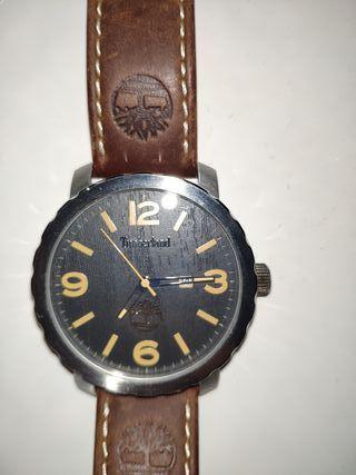 Reloj Timberland