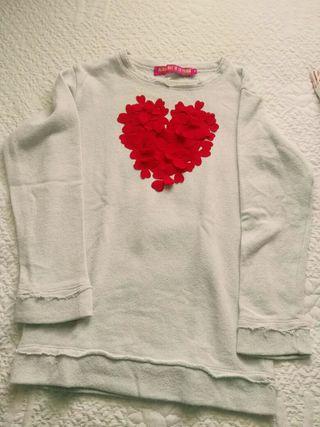 camiseta Aghata Ruiz de la Prada