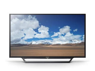 "Televisión Sony 32"" Smart TV"