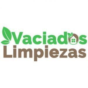 Vaciado de pisos, locales, naves etc gratis