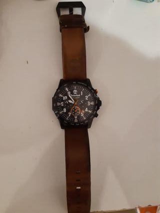 Reloj timberland original