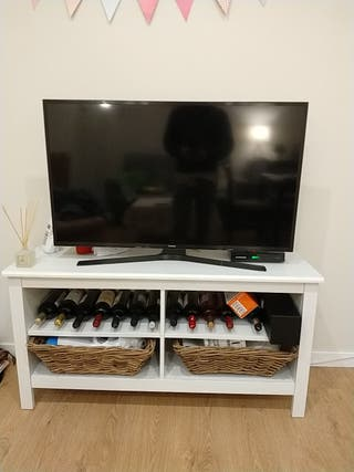 "TV SAMSUNG 43"" SMART TV"