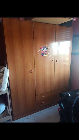 armario en venta