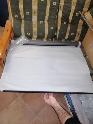 roof liner smart techo solar