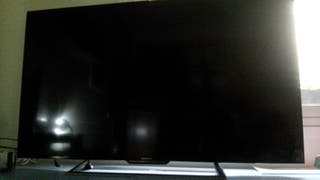 "Television Sony Bravia 55"" FullHD Smart tv"