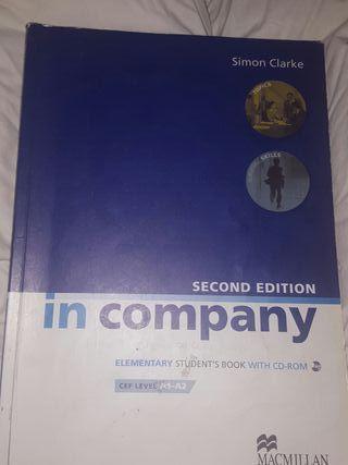 Libros Grado Medio Gestión Administrativa De Segunda Mano En