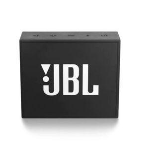 altavoz Bluetooth JBL