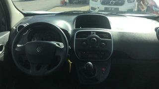 Renault Kangoo Furgon dCi 75 Profesional Euro6 55kW (75CV)