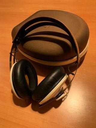 Auriculares Sennheiser Momentum Over Ear
