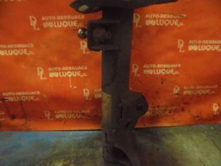 amortiguador del. der. mercedes w212