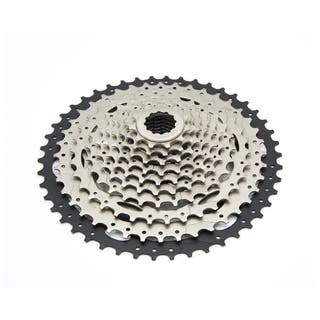 Cassette bicicleta MTB Evolution Tech 10V en 11-46