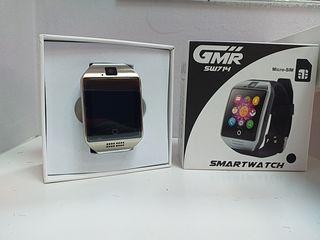 SMARTWATCH GMR SW714
