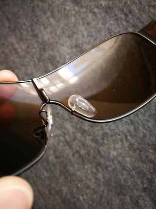 Gafas Ray-Ban Para repuestos