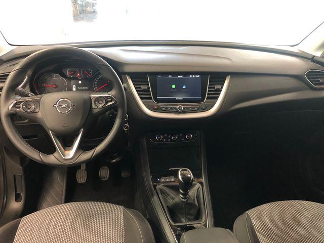 Opel Grandland X 2019 OFERTA!!!!