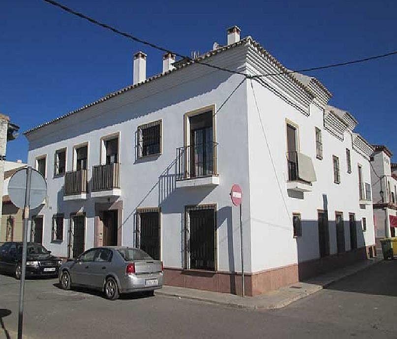 Piso en venta en Zona Fuentemora en Antequera (Bobadilla-Estación, Málaga)