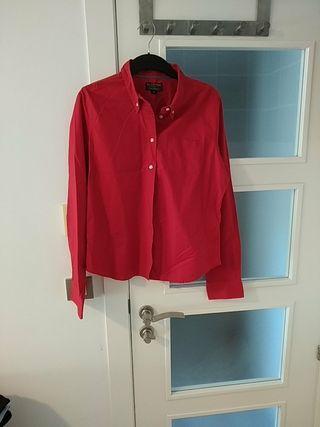 camisa Ralph Lauren. talla Xl