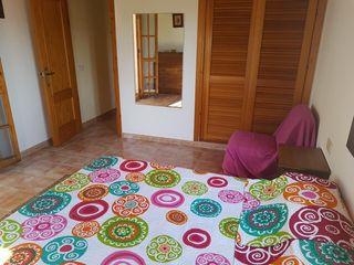 Alquiler casa de campo en Sayalonga 3 dormitorios