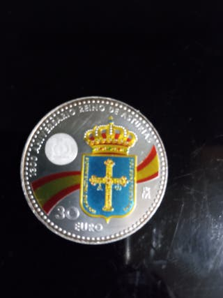 monedas coleccion