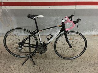 Bici Carretera Specialized Dolce