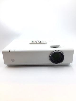 Proyector SONY VPL-EX245